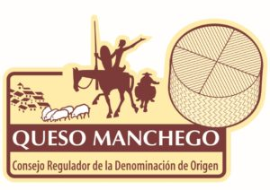 queso-manchego